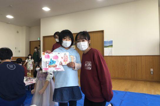 【活動報告】image_6487327